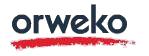 Orweko Ladenbau und Service GmbH & CO. KG